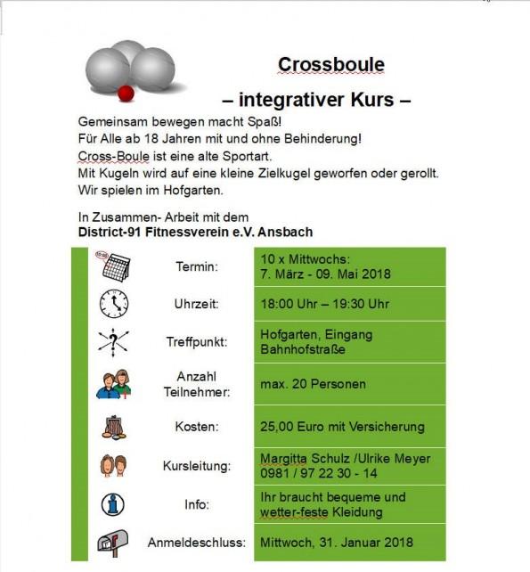^crossboule
